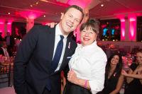 The Pink Agenda Gala sponsored in part by Volkswagen's #PinkBeetle #185