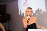 The Pink Agenda Gala sponsored in part by Volkswagen's #PinkBeetle #182