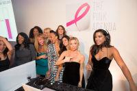 The Pink Agenda Gala sponsored in part by Volkswagen's #PinkBeetle #176