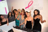 The Pink Agenda Gala sponsored in part by Volkswagen's #PinkBeetle #172