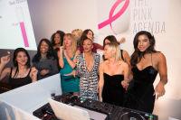 The Pink Agenda Gala sponsored in part by Volkswagen's #PinkBeetle #169