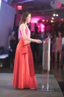 The Pink Agenda Gala sponsored in part by Volkswagen's #PinkBeetle #166