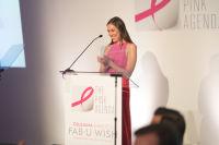The Pink Agenda Gala sponsored in part by Volkswagen's #PinkBeetle #165