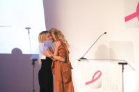 The Pink Agenda Gala sponsored in part by Volkswagen's #PinkBeetle #157