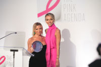 The Pink Agenda Gala sponsored in part by Volkswagen's #PinkBeetle #145