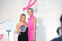 The Pink Agenda Gala sponsored in part by Volkswagen's #PinkBeetle #149