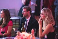 The Pink Agenda Gala sponsored in part by Volkswagen's #PinkBeetle #144