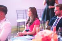 The Pink Agenda Gala sponsored in part by Volkswagen's #PinkBeetle #240