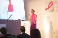 The Pink Agenda Gala sponsored in part by Volkswagen's #PinkBeetle #142