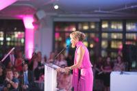 The Pink Agenda Gala sponsored in part by Volkswagen's #PinkBeetle #238