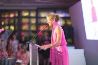 The Pink Agenda Gala sponsored in part by Volkswagen's #PinkBeetle #239