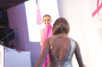 The Pink Agenda Gala sponsored in part by Volkswagen's #PinkBeetle #237