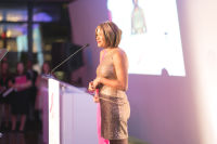 The Pink Agenda Gala sponsored in part by Volkswagen's #PinkBeetle #235