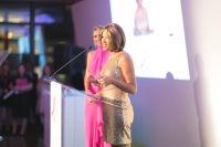 The Pink Agenda Gala sponsored in part by Volkswagen's #PinkBeetle #236