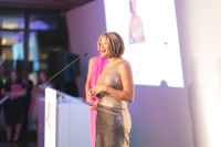 The Pink Agenda Gala sponsored in part by Volkswagen's #PinkBeetle #234