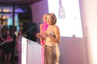 The Pink Agenda Gala sponsored in part by Volkswagen's #PinkBeetle #230