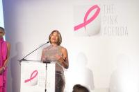 The Pink Agenda Gala sponsored in part by Volkswagen's #PinkBeetle #233