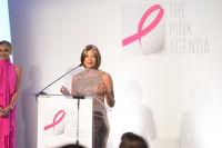 The Pink Agenda Gala sponsored in part by Volkswagen's #PinkBeetle #232