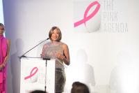 The Pink Agenda Gala sponsored in part by Volkswagen's #PinkBeetle #229