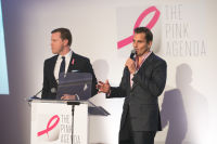The Pink Agenda Gala sponsored in part by Volkswagen's #PinkBeetle #247