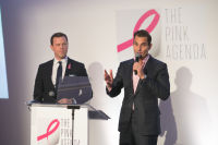 The Pink Agenda Gala sponsored in part by Volkswagen's #PinkBeetle #249