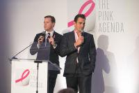 The Pink Agenda Gala sponsored in part by Volkswagen's #PinkBeetle #253