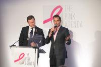 The Pink Agenda Gala sponsored in part by Volkswagen's #PinkBeetle #251