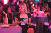 The Pink Agenda Gala sponsored in part by Volkswagen's #PinkBeetle #258