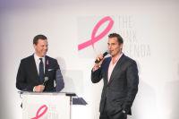 The Pink Agenda Gala sponsored in part by Volkswagen's #PinkBeetle #254