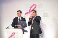 The Pink Agenda Gala sponsored in part by Volkswagen's #PinkBeetle #276