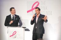 The Pink Agenda Gala sponsored in part by Volkswagen's #PinkBeetle #259