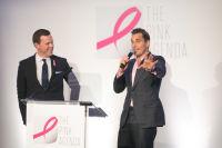 The Pink Agenda Gala sponsored in part by Volkswagen's #PinkBeetle #257