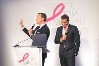 The Pink Agenda Gala sponsored in part by Volkswagen's #PinkBeetle #260