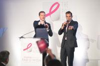 The Pink Agenda Gala sponsored in part by Volkswagen's #PinkBeetle #286