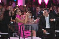 The Pink Agenda Gala sponsored in part by Volkswagen's #PinkBeetle #269