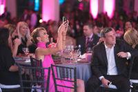The Pink Agenda Gala sponsored in part by Volkswagen's #PinkBeetle #255