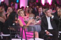 The Pink Agenda Gala sponsored in part by Volkswagen's #PinkBeetle #256