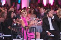 The Pink Agenda Gala sponsored in part by Volkswagen's #PinkBeetle #271