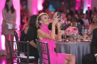 The Pink Agenda Gala sponsored in part by Volkswagen's #PinkBeetle #268