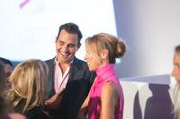 The Pink Agenda Gala sponsored in part by Volkswagen's #PinkBeetle #266