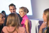 The Pink Agenda Gala sponsored in part by Volkswagen's #PinkBeetle #265