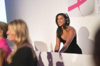 The Pink Agenda Gala sponsored in part by Volkswagen's #PinkBeetle #264