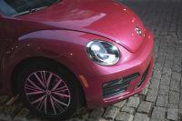 The Pink Agenda Gala sponsored in part by Volkswagen's #PinkBeetle #290