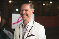 The Pink Agenda Gala sponsored in part by Volkswagen's #PinkBeetle #300