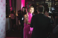 The Pink Agenda Gala sponsored in part by Volkswagen's #PinkBeetle #306