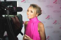 The Pink Agenda Gala sponsored in part by Volkswagen's #PinkBeetle #299
