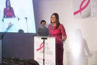 The Pink Agenda Gala sponsored in part by Volkswagen's #PinkBeetle #304