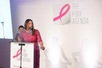 The Pink Agenda Gala sponsored in part by Volkswagen's #PinkBeetle #310