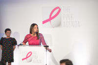 The Pink Agenda Gala sponsored in part by Volkswagen's #PinkBeetle #307