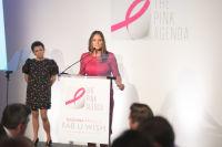 The Pink Agenda Gala sponsored in part by Volkswagen's #PinkBeetle #311